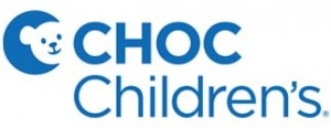 CHOCChildrens_vertical